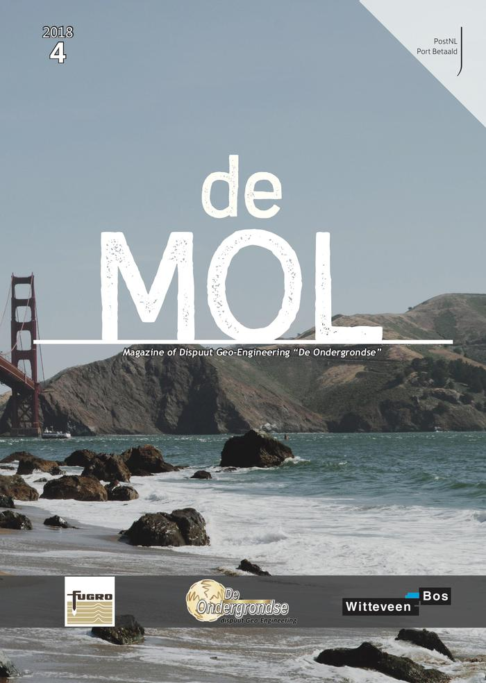 mol_4_2018_front.jpg