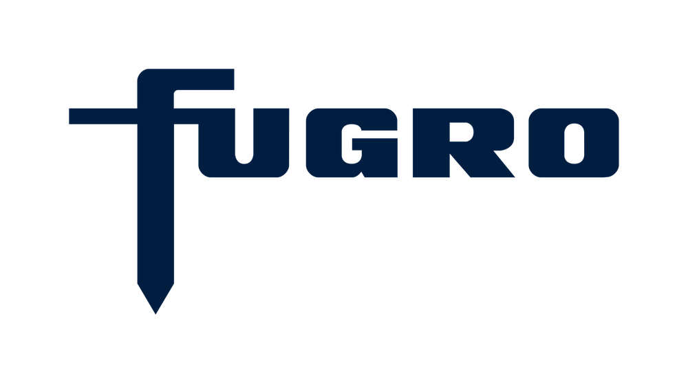 fugro_logo_new_withoutbackground.png
