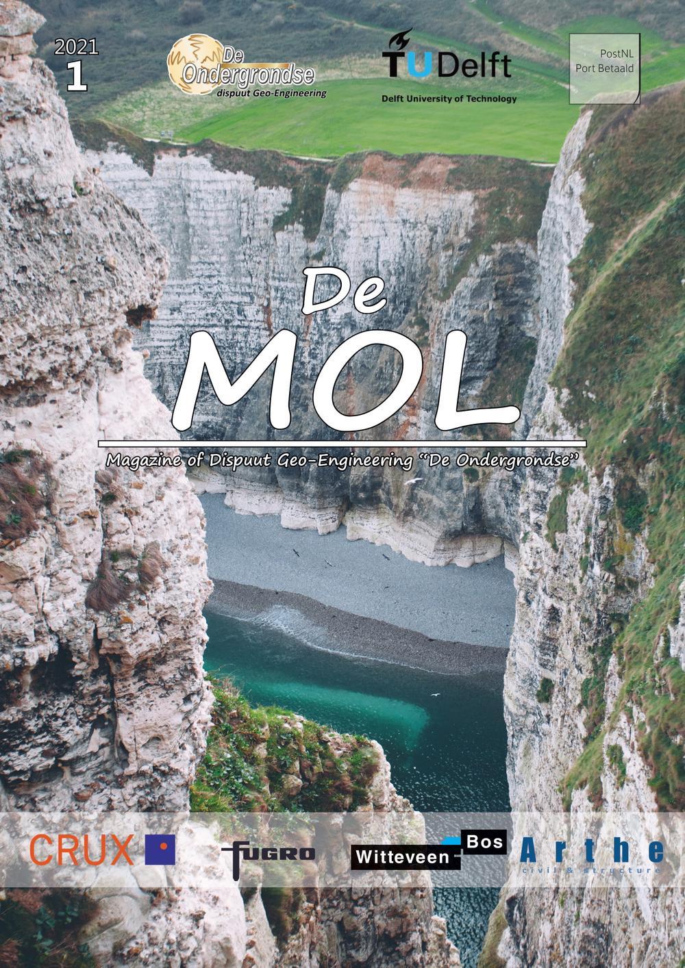 Mol1_2021.jpg