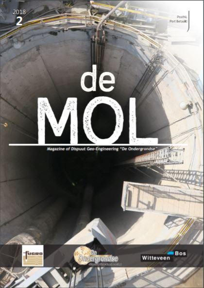 mol2-2018.JPG
