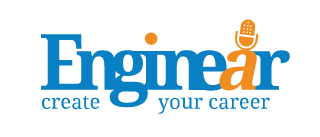 logo_enginear_aangepast.png
