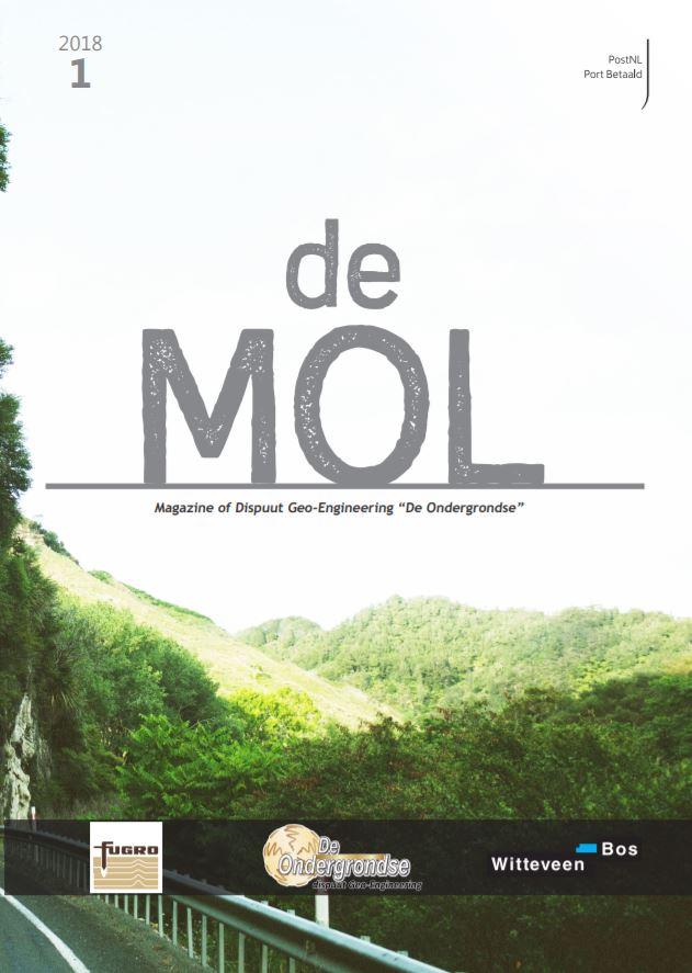 mol1-2018.jpg