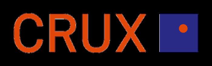 CRUX_Logo_H_RGB-contour.png
