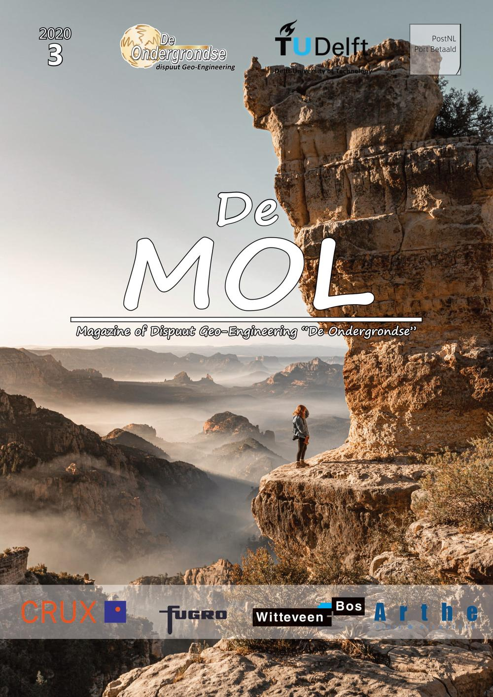 Mol_3_December_2020_Front_Page-1.jpg