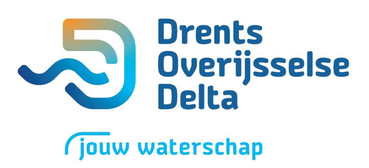 Beoordeling waterkering @ WDO delta