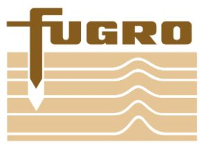 Fugro Company Day