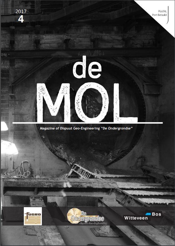 Mol4_1.JPG