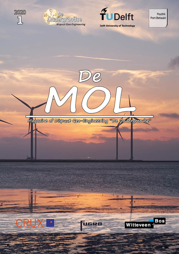 Front_Page_Mol_1_2020.jpg