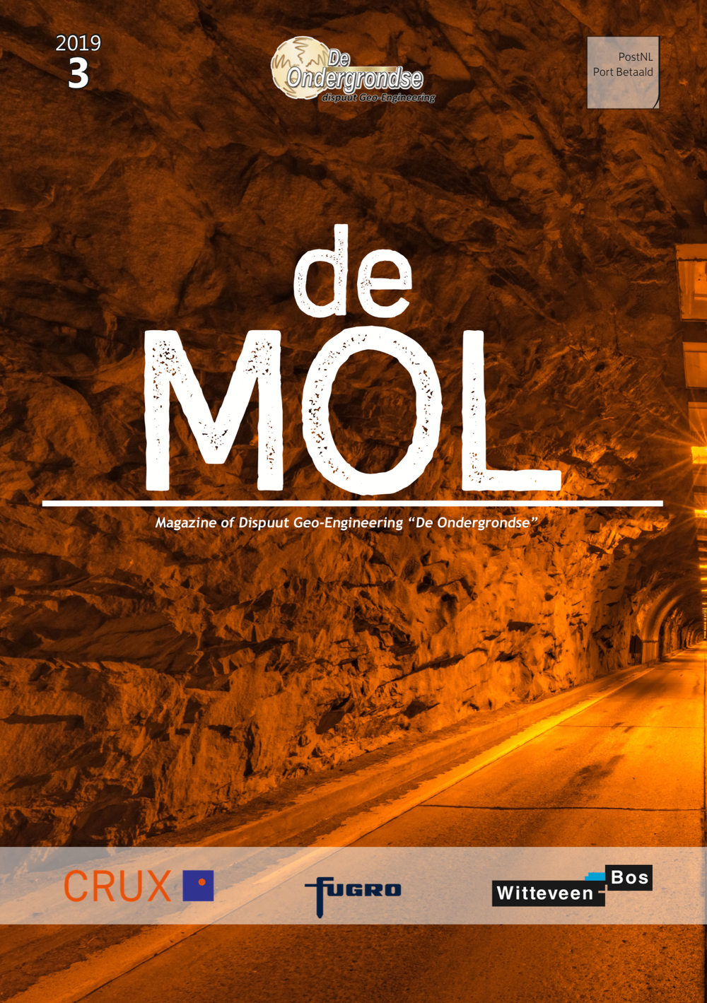 mol3-2019-cover.png
