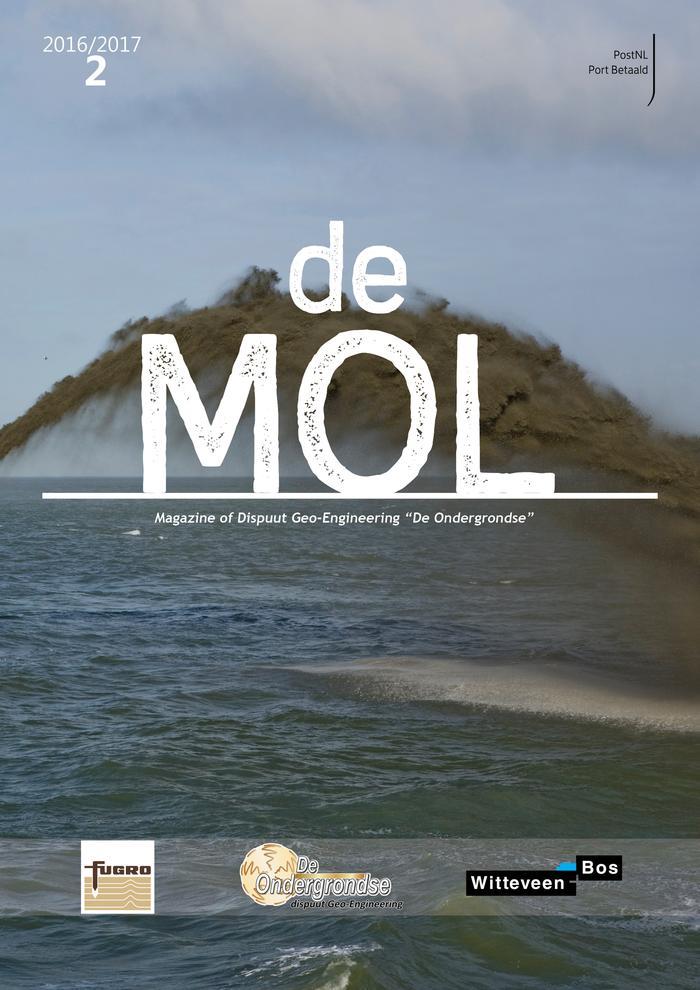 MOL2_voorkant.jpg