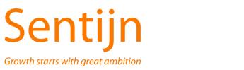 Sentijn CV Check / interview training