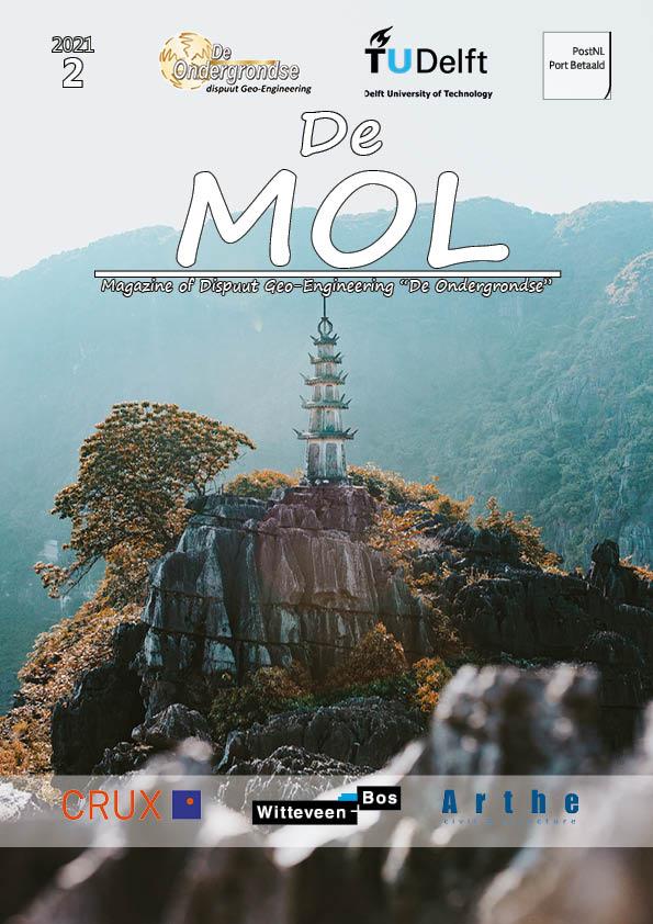mol2-2021.jpg