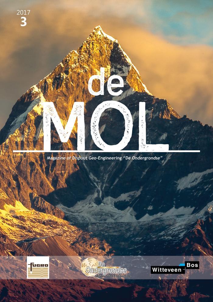 MOL3_voorkant.jpg