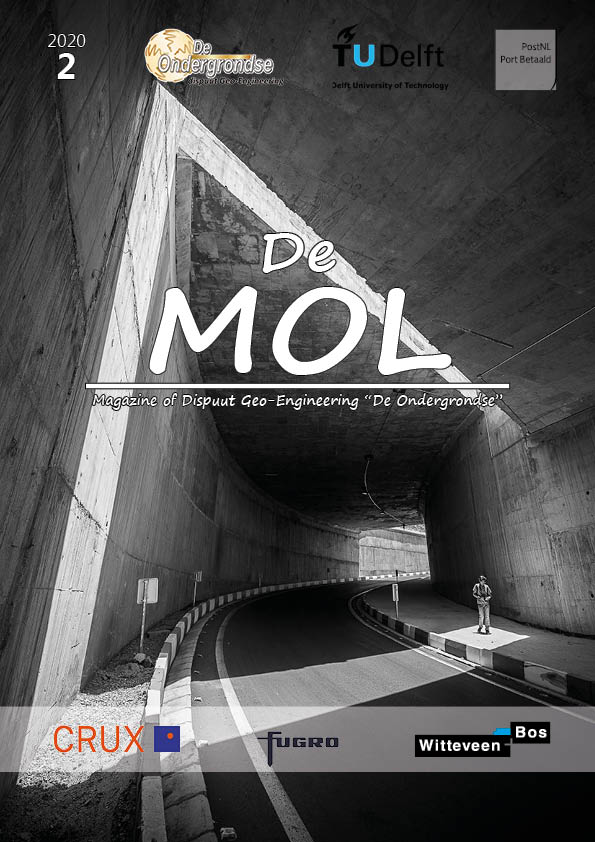 Mol_2_Front_Page.jpg