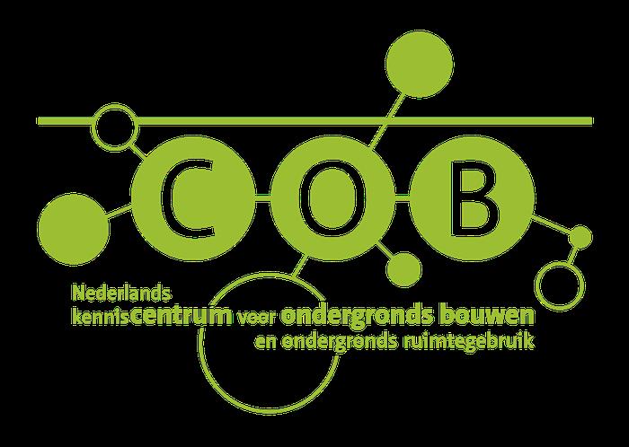 COB_logo2018_transparant-groot.png