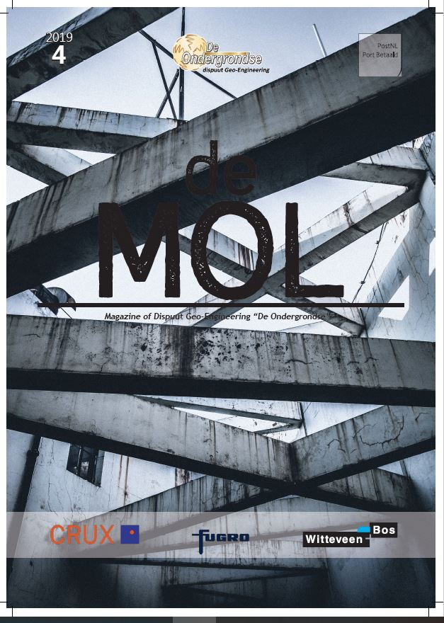 MOL_Dec.JPG