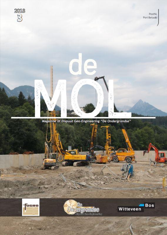 Cover_mol_3-2018.JPG
