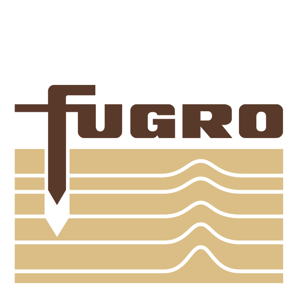 LockUp_Fugro_Colour.png