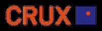 CRUX BV