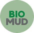 BIOMUD student assistant