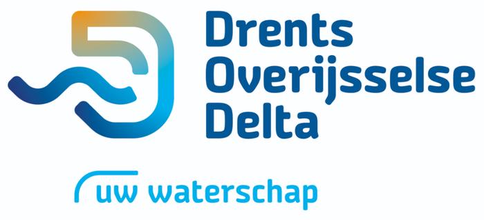 Dijkversterkingsproject @ WDO delta